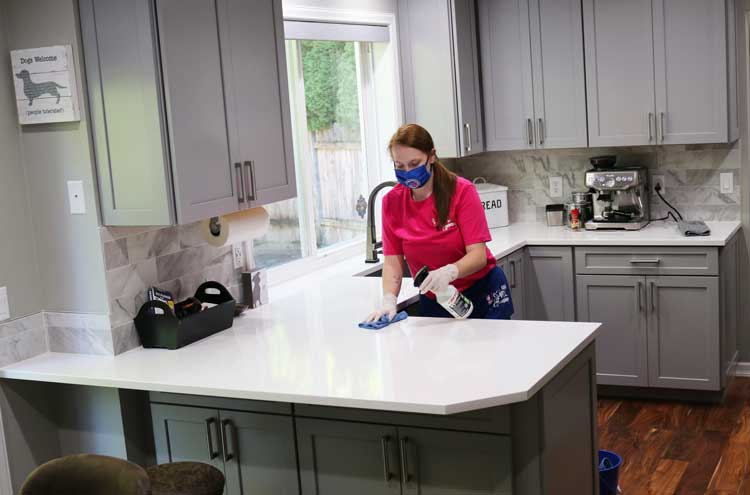 deep-house-cleaning-clean-and-simple-cleaning