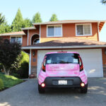 outdoor cleaning clean and simple cleaning lynnwood wa